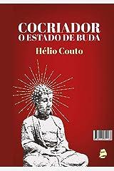 Cocriador: O estado de Buda eBook Kindle