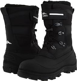 Tundra Boots - Toronto