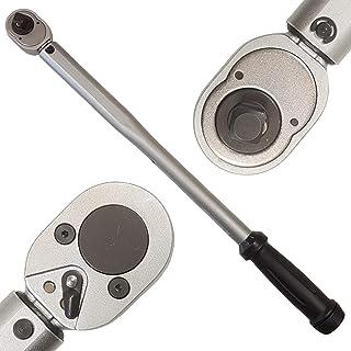 Suchergebnis Auf Für Drehmomentschlüssel 1 Stern Mehr Drehmomentschlüssel Handwerkzeuge Auto Motorrad