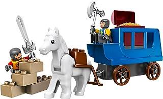 Amazon.de: Ritterburg - Lego Duplo: Spielzeug