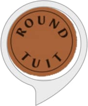 RoundTuit To-Do List