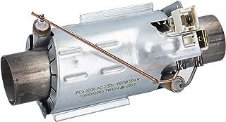 LUTH Premium Profi Parts Resistencia Calentador 1800W para Arcelik Beko Blomberg Lavavajillas 1888150100