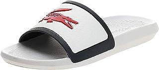 Lacoste Croco Slide Tri 3 Cfa womens Sandal