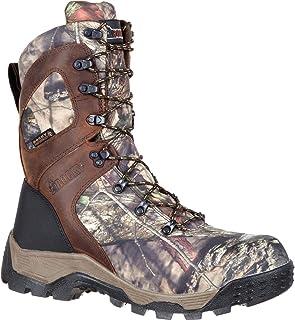 حذاء روكي للرجال Rks0309 متوسط الساق
