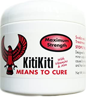 kitty kitty hair products