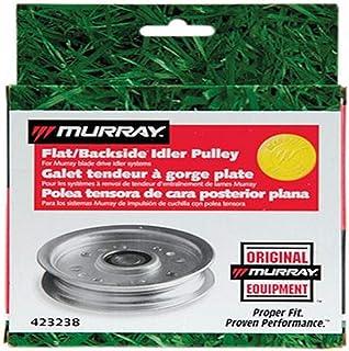 OEM Part Murray 5023175SM Pulley Genuine Original Equipment ...