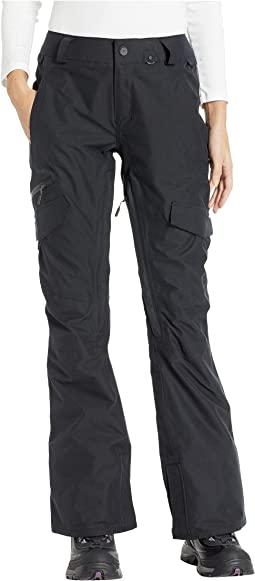 Aston Gore-Tex Pants