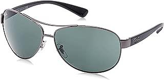 Ray-Ban RB 3386 Sunglasses