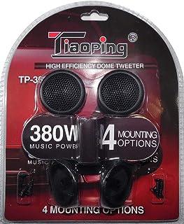 4,7 UF 250V Coppia Condensatori Poliestere Non Polarizzato Ottimo Per Filtro Tweeter Altoparlante Audio 250v 3.3u