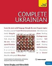 Best ukrainian for dummies Reviews