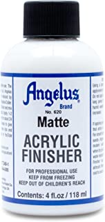 Best angelus paint finisher Reviews
