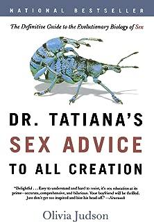 Best free sex dr Reviews