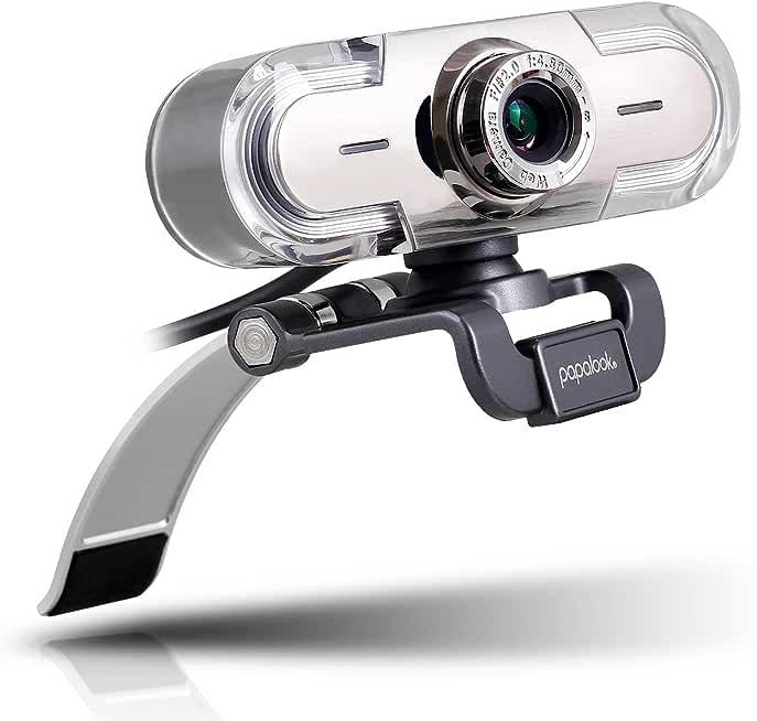 Камера онлайн фото
