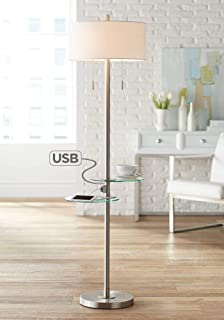 Best matching ceiling and table lamp shades Reviews