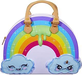 Poopsie Chasmell Rainbow Kit, Multi-Colour, 559900