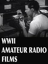 WWII Amateur Radio Films