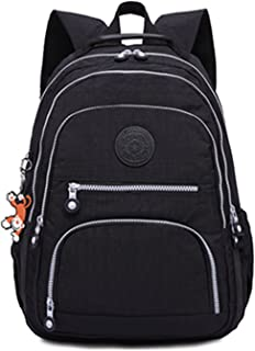 Female Backpack Women School Bagpack Teenage Girls Feminina Laptop Backpacks Travel Bags Casual