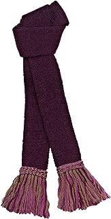 Pennine Calzettoni Byron 80/% lana Calzettoni da caccia