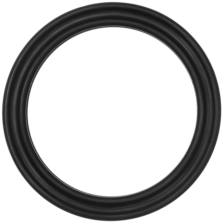 USA SEALING X-Profile Gifts Buna-N O-Ring - Dash ZUSAQH70216 Time sale 216