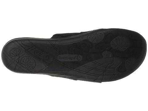 hommes / femmes baretraps jodey sandales long long long terme réputation 0d4b60