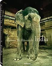 India, reprint