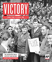 Victory: World War II in Real Time