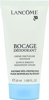 Lancome Bocage unisex, dezodorant w kremie 50 ml, 1 opakowanie (1 x 50 ml)