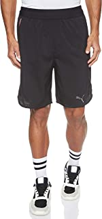 Puma Men's Power Thermo R+ Vent Shorts
