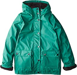 a212a120e Girls Urban Republic Kids Coats   Outerwear