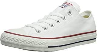 Converse Schuhe Chuck Taylor All Star Specialty Ox