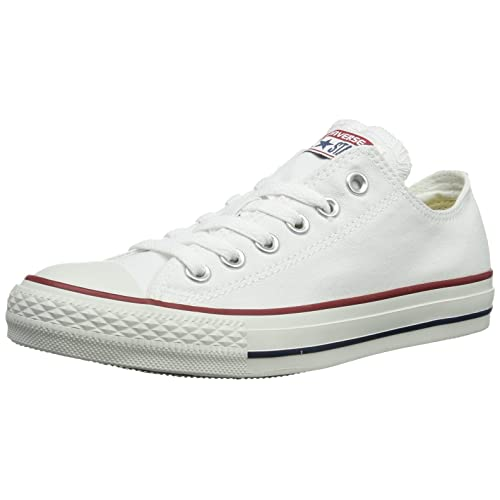 5a0d583a1e5 Converse Chuck Taylor All Star Seasonal Unisex Adult Shoes