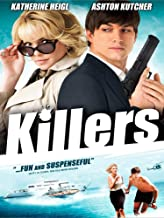 ashton kutcher romantic movies list