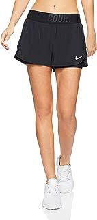 Nike Women's Dri-FIT Ace Short