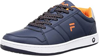 Fila Men's Dexon Sneakers