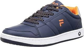 Fila Men's Dexon Sneakers