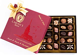 Best assorted chocolate box Reviews