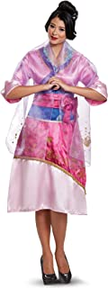 Best princess outfits for adults Reviews