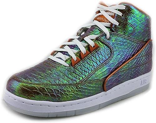 Nike AIR Python Python PRM 'Iridescent' - 705066-202  magasiner en ligne aujourd'hui