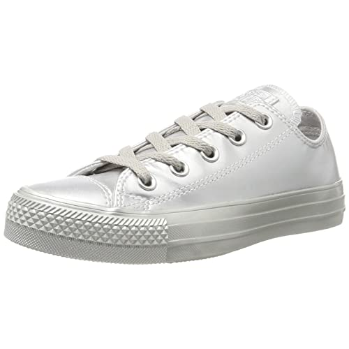 Converse Unisex Adults  Chuck Taylor All Star Trainers 8273e0e77
