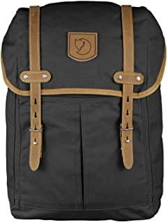 Fjallraven Rucksack No. 21 Backpack