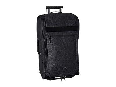 Timbuk2 Co-Pilot Large (Glitch) Bags