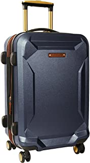 good quality sold worldwide great deals 2017 Amazon.in: Timberland - Suitcases & Trolley Bags / Luggage ...