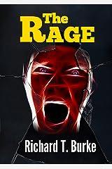 The Rage Kindle Edition