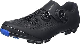 SHIMANO SH-XC701 Chaussures Noir 2020 Vélo Chaussures