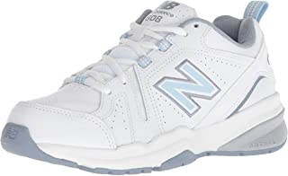 New Balance Womens 608v5 Casual Comfort