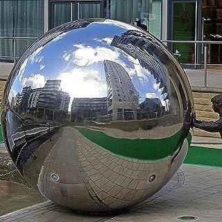 Amazon.fr : Sphere - Décoration d\'extérieur : Jardin