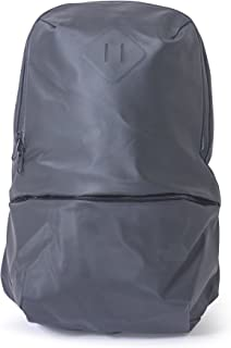 The North Face Berkeley Fashion Backpack for Unisex - Black