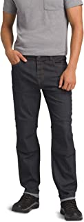prAna - Mens Creek Jean