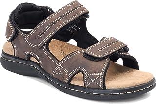 Men's Newpage Sporty Outdoor Sandal Shoe