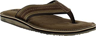 Howard Mens Flip Flop Beach Sandal